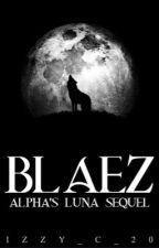 Blaez by Izzy_c_20