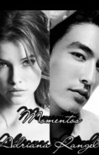 Momentos by adricrp