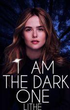 2 |I am the Dark one°Descendants 2 by -Viridityy