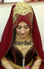 BERDEL by BUSRATORAMAN4544
