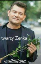 50 twarzy Zenka by nataliiiana