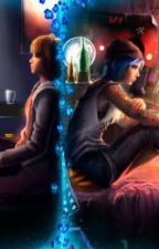 Life Is Strange Theories by BrokenRebel-