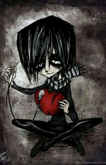 The Boy Of Heartbroken Depression X24 Wattpad