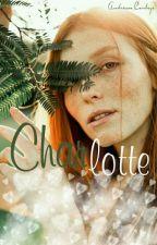Charlotte by dessacardozo