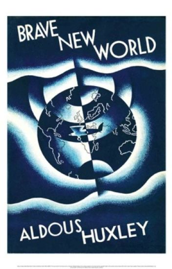 (PDF) Brave New Worlds. Shakespearean Tempests in Italian ...