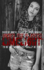 In the players limelight by Laura_Monique