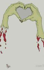 Zombie Hidden Hearts by tinylady5