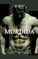MORDIDA  by yuly-alexa