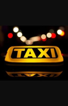 TAXI E.G.D by dolantwinztuesday
