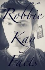 Robbie Kay Facts by ima_pangirl