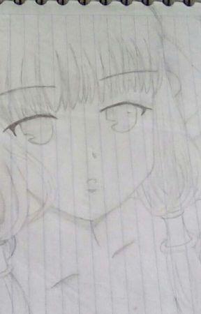 Mis Dibujos Anime!!! - Chobits - Wattpad