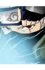 You're Just An Enemy. [Kakashi Hatake Love Story]. by LuviaMirage