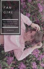 fangirl ❁ riggs by satturnny