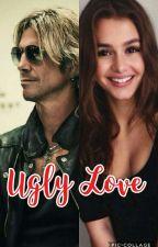Ugly Love (Adaptación) by DebbMcKagan