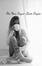 The New Payne •Liam Payne• by lottexnialler