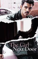 The Girl Next Door ➵ Joe Jonas (One Shot) by justconstance
