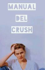 Manual del Crush  by dametamales