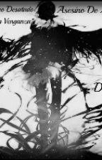 Asesino De Asesino by DannAlvarez4