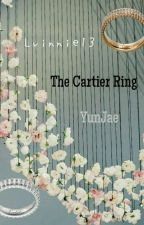 The Cartier Ring (YunJae) [END] by LVinnie13