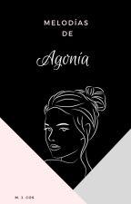 Colores by MarijoCovaCard