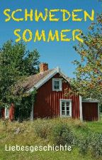 Schwedensommer by pillatess