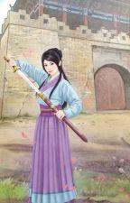 Qua Điền Lý Hạ by tieuquyen28_2