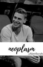 neoplasm [Łukasz Piszczek] zawieszone by AdamNawalka