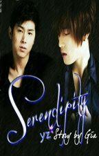 Serendipity (Complete) by giasirayuki