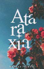 Ataraxia by agvnies