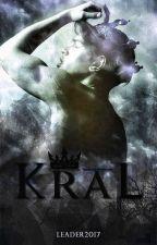 KRAL(boyxboy) by leader2017
