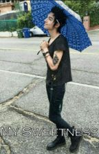 My Sweetness (Remington Leith) by L0NELYDANCE