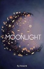 MOONLIGHT by Yoaanii