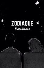 ZODIAQUE {TERMINÉ} by YumYumee