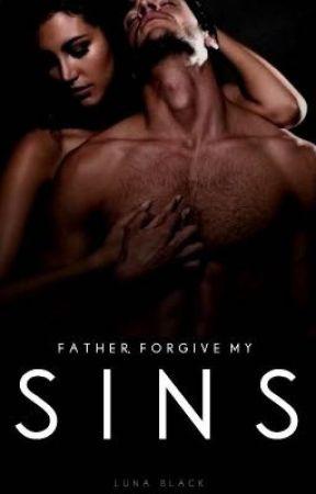 Sins by _salacious