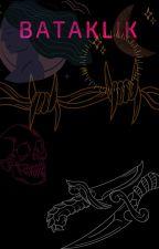 Ölüm Meleği by hilalexe78