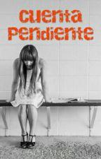 Cuenta Pendiente by Solange_28