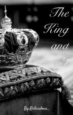 The King And I  by Ridiculous_