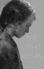 The Light Within. by The_Skywalker_Family