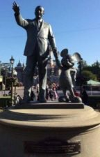 Life in Disneyland (Male Reader x Harem) (18+)(Harem Requests are now Closed) by Magn0s