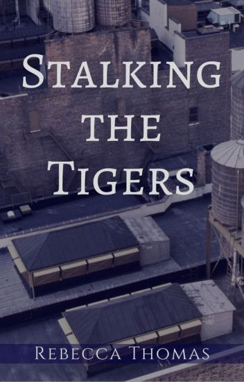 Stalking the Tigers