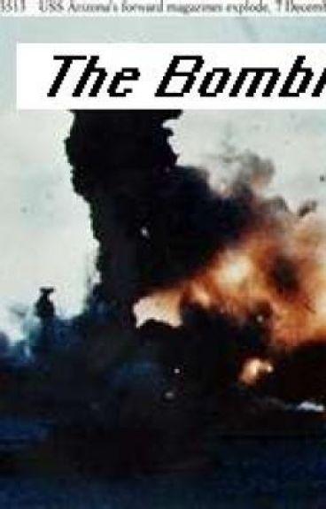 The Bombing