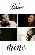 Forever mine !( kolena love story )  by danielacatt2