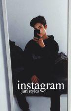Instagram /boxboy/slovak/ by Juri_Styles