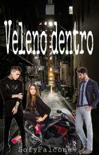 Veleno dentro by SofyFalcone9
