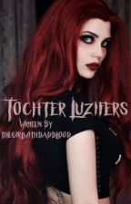 Tochter Luzifers by thegirlwithbadblood