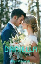 DANIELLA by LianFand