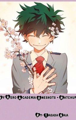 My Hero Academia Oneshots + Matchups - Beautiful- Fumikage Tokoyami