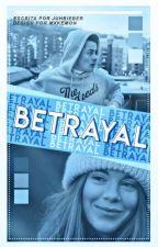 Betrayal - Skam  by magcultjuh