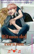Ritmos del corazón♥ by RosaMartellBarrios