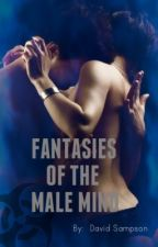 Fantasies Of The Male Mind by psdoffhby